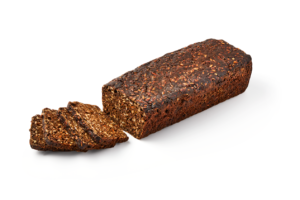 Organic-ryebread-with-carrot